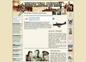 world-war-pictures.com