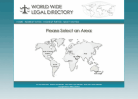 world-wide-legal-directory.info