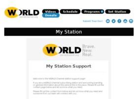 world.aptonline.org
