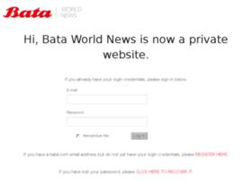 world.bata.com