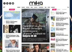 world.mikamagazine.com