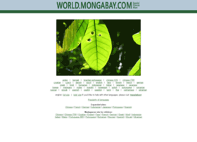 world.mongabay.com