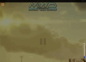 world.mwogame.com