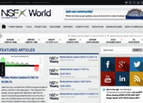 world.nsfx.com