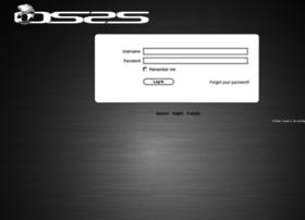 world.os2s.com