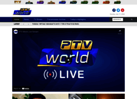 world.ptv.com.pk