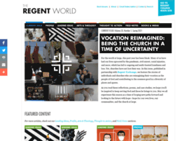 world.regent-college.edu
