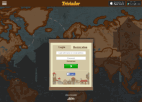 world.triviador.com