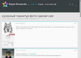 world0fsamodelki.ru