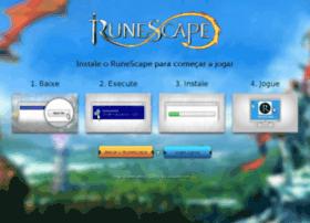 world146.runescape.com
