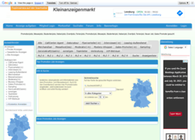 world4promoter.de