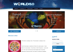 world5.org