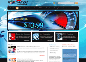worldaccessnet.com