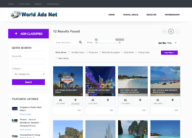 worldads.net