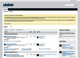 worldaffairsboard.com