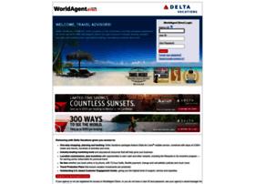 worldagentdirect.com