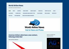 Worldairlinenews.com