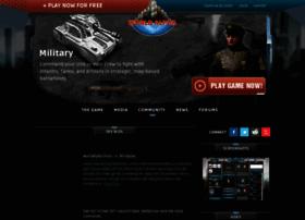 worldalpha.com