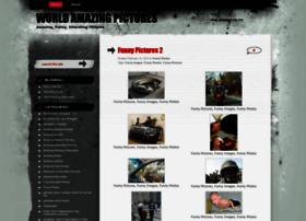 worldamazingpictures.wordpress.com