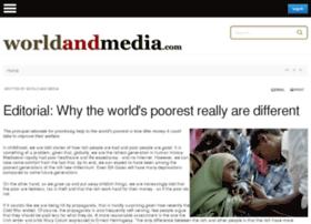 worldandmedia.com