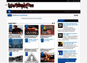 worldapkfree.blogspot.com