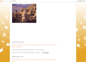 worldarcheology.blogspot.pt