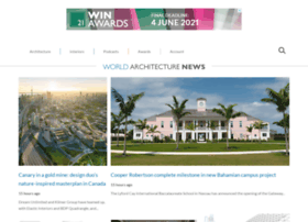 worldarchitecturenews.com