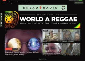 worldareggae.com