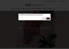 worldartcommunity.com