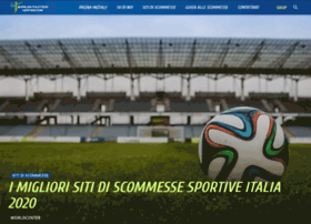 worldathleticscenter.com
