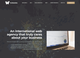 worldbacklinks.com