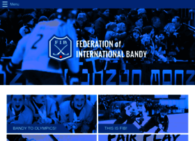 worldbandy.com