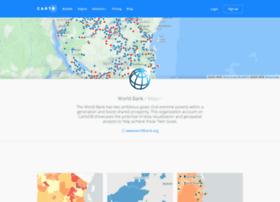 worldbank.cartodb.com