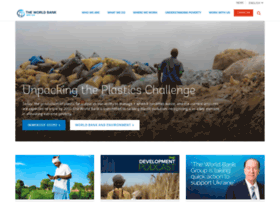 worldbankgroup.org