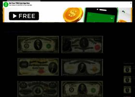 worldbanknotescoins.com