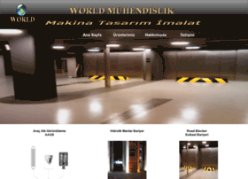 worldbariyer.com