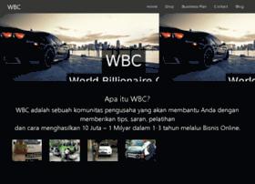 worldbclub.com