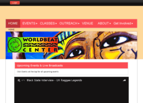 worldbeatculturalcenter.memberlodge.com