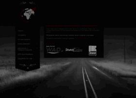 worldbikeadventure.com