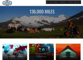 Worldbiking.info