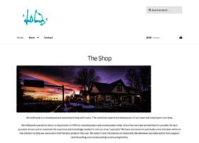worldboards.com