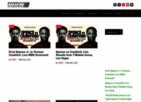 worldboxingnews.net
