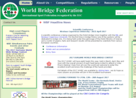 worldbridge1.org