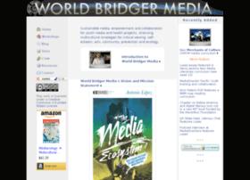worldbridgermedia.com