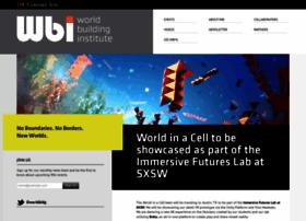 worldbuilding.institute
