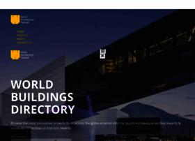 worldbuildingsdirectory.com