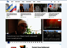 Worldbulletin.net