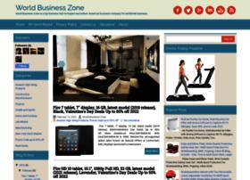 worldbusinesszone.com