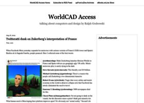 worldcadaccess.typepad.com