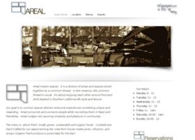 worldcafela.com